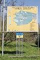 Парк памятка садово-паркового мистецтва шарівський.Харк.об.JPG