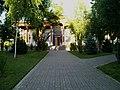 Площадь Памяти и почести (Ташкент) 17.jpg