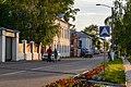 Плёс. Советская улица 2.jpg