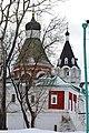 Покровская церковь Александровская слобода (3).jpg