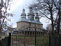 Покровська церква (Фастів)-2.jpg