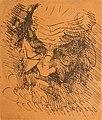 Портрет отца (графика В.Э. Вильковиской).jpg