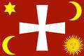 Прапор В.З..png