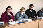 Представники Парламентської асамблеї НАТО відвідали Бригаду швидкого реагування 4Y1A8191 (33745488871).jpg