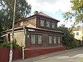 Проспект Ленина, 106 (Подольск) 01.jpg