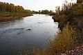 Река Урал вверх по течению - panoramio (1).jpg