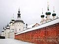Ростов Великий Кремль 5 ноября 2016.jpg
