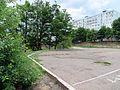 СШ №16 - panoramio (8).jpg