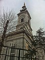 Саборна црква (бр.3).jpg