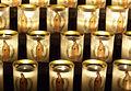 Свечи Notre Dame de París - panoramio.jpg