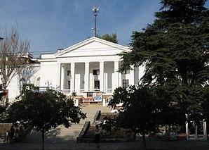 Севастополь кинотеатр Победа.jpg