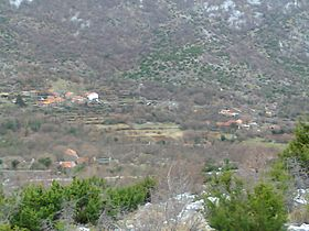 Do (Trebinje)