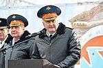 Сирийский перелом в Москве 04.jpg