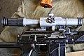 Снайперская винтовка ВСК-94 - ОСН Сатрун 03.jpg