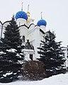 Собор Благовещенский зимой.jpg