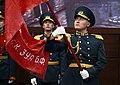 Совета министров обороны государств CНГ в Москве 05.jpg