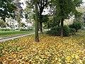 Страстной бульвар (Strastnoy Boulevard), Москва 03.jpg