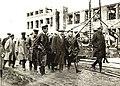 Строительство завода№19 Молотов,Плотников.jpg