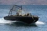 Тихоокеанский флот отмечает 288-ю годовщину со дня образования 3.jpg