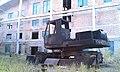 Трактор - panoramio (3).jpg
