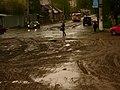 Тула. Перекоп 21-й век - 13-05-2009г. - panoramio.jpg
