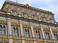 Убранство Большого Кремлевского дворца - panoramio.jpg