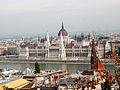 Угорьский парламент.jpg