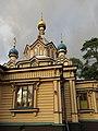Удельная, Троицкая церковь 13.jpg