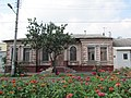 Україна, Харків, вул. Ганни, 37 фото 2.JPG