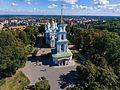 Успенская колокольня27.jpg