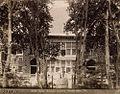 Фасад ханского дворца в Нухе.jpg