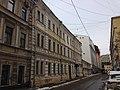 Филипповский переулок 11-1.jpg