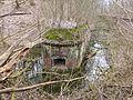 Форт № 6 Луизы 2.jpg