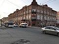 Фото. Саратов.jpg