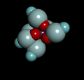 Хексакис(флуорохелиато)ферат(ІІІ).png