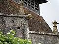 Химера церкви сен-Пьер в Шартре - panoramio (8).jpg