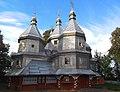 Церква Різдва Пресвятої Богородиці (Нижній Вербіж) -1.jpg