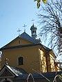 Церква Святого Миколая м.Бучача 2.JPG