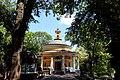 Церква святого Миколая IMG 9836.jpg