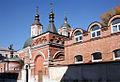 Церковь Николы в Подкопаеве.jpg