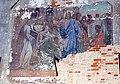 Церковь Преображенская в с. Лудяна-Экономическая, Нолинский район. Часть росписей стен2.jpg