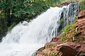 Червоногородський водоспад. фото 2.jpg
