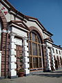 Ясиноватая ж-д вокзал -2.JPG