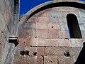 Սպիտակավոր եկեղեցի (Աշտարակ)03.jpg