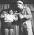 בובטרון - תיאטרון בובות בקיבוץ גבעת חיים-ZKlugerPhotos-00132qb-0907170685138d35.jpg
