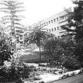 בית החולים ביילינסון-ZKlugerPhotos-00132mr-090717068512ea82.jpg