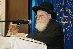 ישיבת מרכז הרב 2009 6 9 16 51 40.jpg