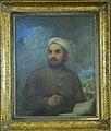 تابلو حافظ در انجمن آثار و مفاخر فرهنگی.jpg