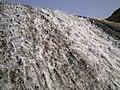 سد رودخانه کاظم باغ حاجيون - panoramio (1).jpg