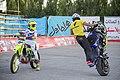 قهرمان موتور استانت ایران و آسیا، سامان قنبری اهل دزفول Motorcycle Champion of Stanat Saman Ghanbari 36.jpg